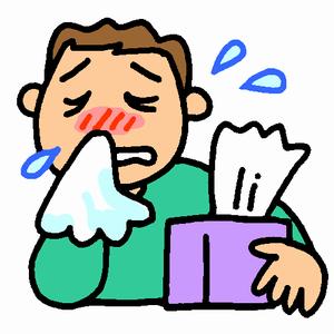 風邪(かぜ)の日.png